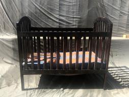 B14.1_Baby cot