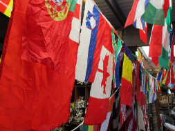 flags bunting1