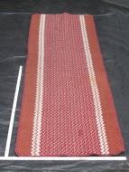 R.12 1950X650