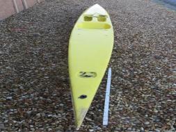 Kayak 2.2 . 5900mm
