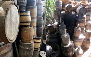 Wine barrels4