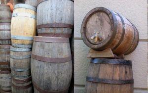 Wine barrels6