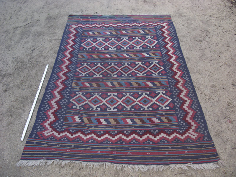 Carpets Archives Propeller Props
