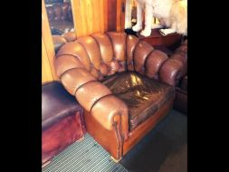 Couch-Chester-Side