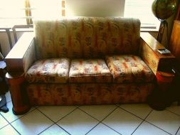 Couch-Deco
