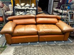 Couch-Leather-_2