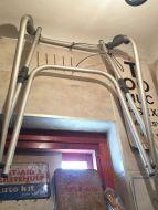 crutches13