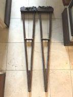 crutches7