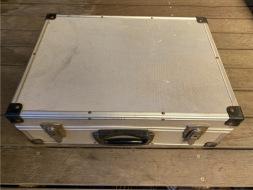 1_cases-3