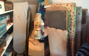 Irons_Ironing boards2