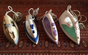 Irons_Ironing boards4