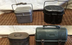 Lunchboxes 3