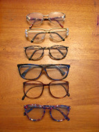 SPECTACLES-5