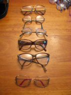 SPECTACLES-6