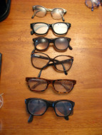 SPECTACLES-7