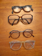 SPECTACLES-8