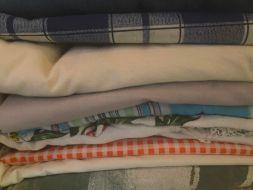 T.Cloths5