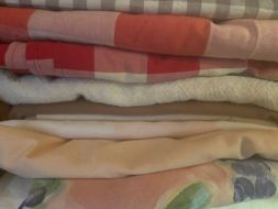 T.Cloths6