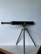 telescopes-1