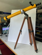 telescopes-10