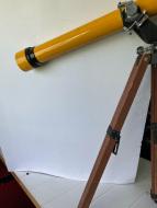 telescopes-11