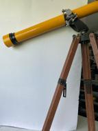 telescopes-12