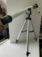 telescopes-13