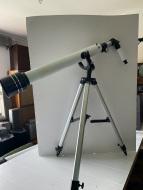 telescopes-14