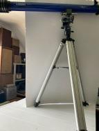 telescopes-15