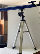 telescopes-16