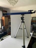telescopes-18
