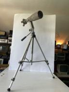 telescopes-19