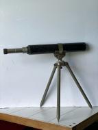 telescopes-2