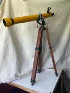 telescopes-20