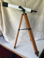 telescopes-24