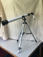 telescopes-25