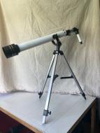 telescopes-26
