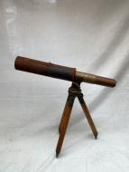 telescopes-28