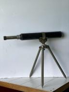 telescopes-3