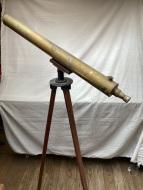 telescopes-33