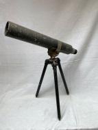 telescopes-34