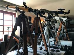 telescopes-35