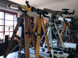 telescopes-36