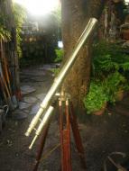 telescopes-39