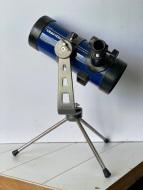 telescopes-4
