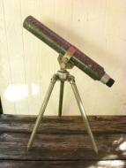 telescopes-43
