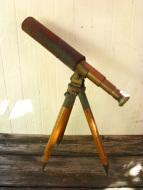 telescopes-44