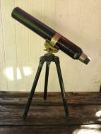 telescopes-45