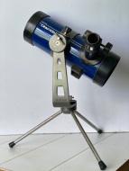 telescopes-5