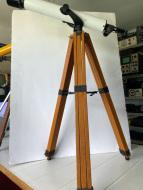 telescopes-6